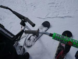 Feb03_snowmoto