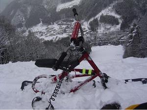 Snowmoto_view