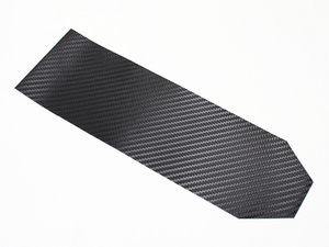 Carbon_decal