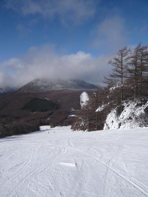 Dec_20yunomaru_1