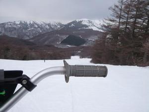 14feb2012yunomaru_1