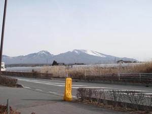 Mar7_12yunomaru