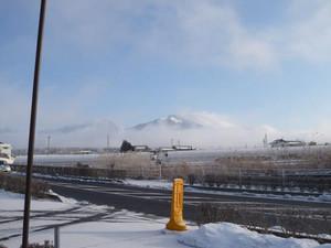 Mar13_2012yunomaru_1