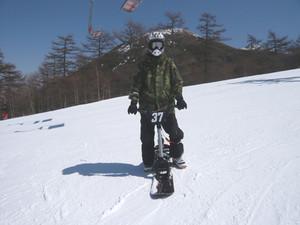 Mar27_yunomaru1