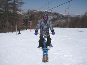 Mar27_yunomaru2
