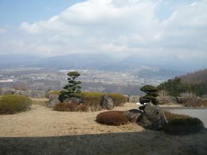 Mar27_yunomaru3