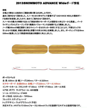 2013sm_detail