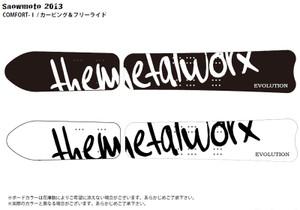 2013snowmoto_10_3