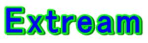 Extream_3