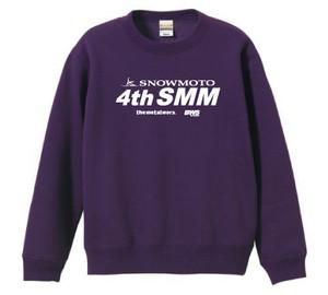 Smm_sample