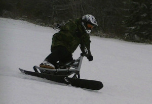 Snowmoto_2