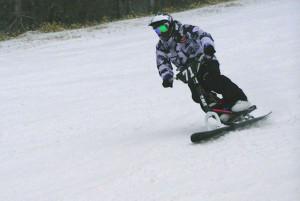 Snowmoto_4
