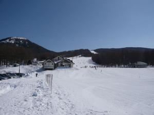 Feb24_2014yunomaru