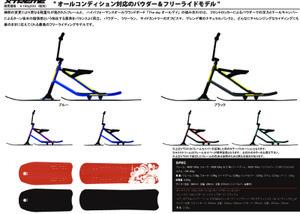 15snowmotocatalog3_pdf