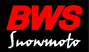 Bws_new_logo_800