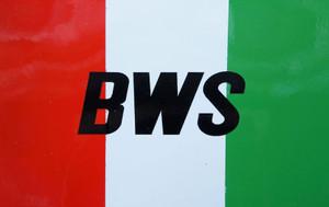 Bws_italia_image800
