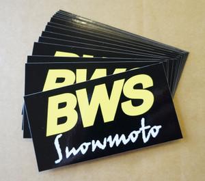 New_bws_sticker_yell