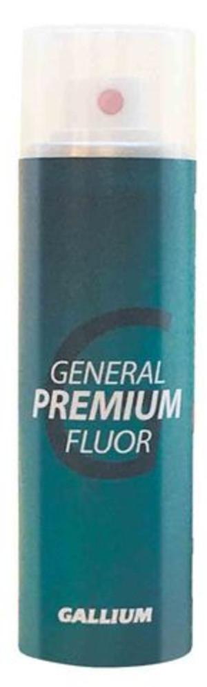 Gallium_premium_flouor