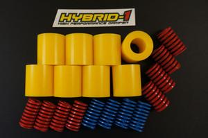 Bws_hybrid1
