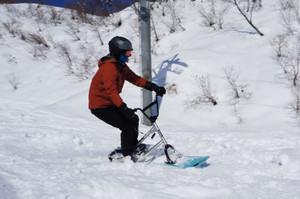 Snowmotoriding20180115_h4