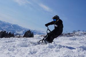 Snowmotoriding20180115_t3