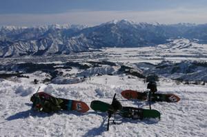 Snowmotoriding20180115_vi