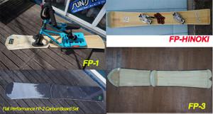 Fpboard_series