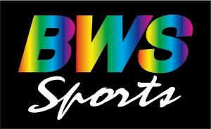 Bws_logo2